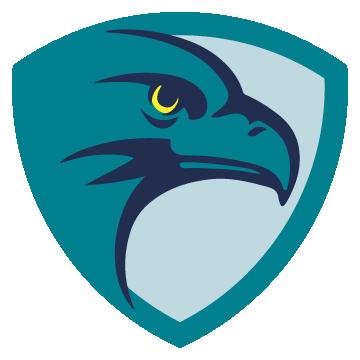 Logo Blogseguridad